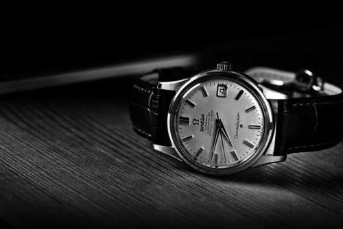 relojclasico