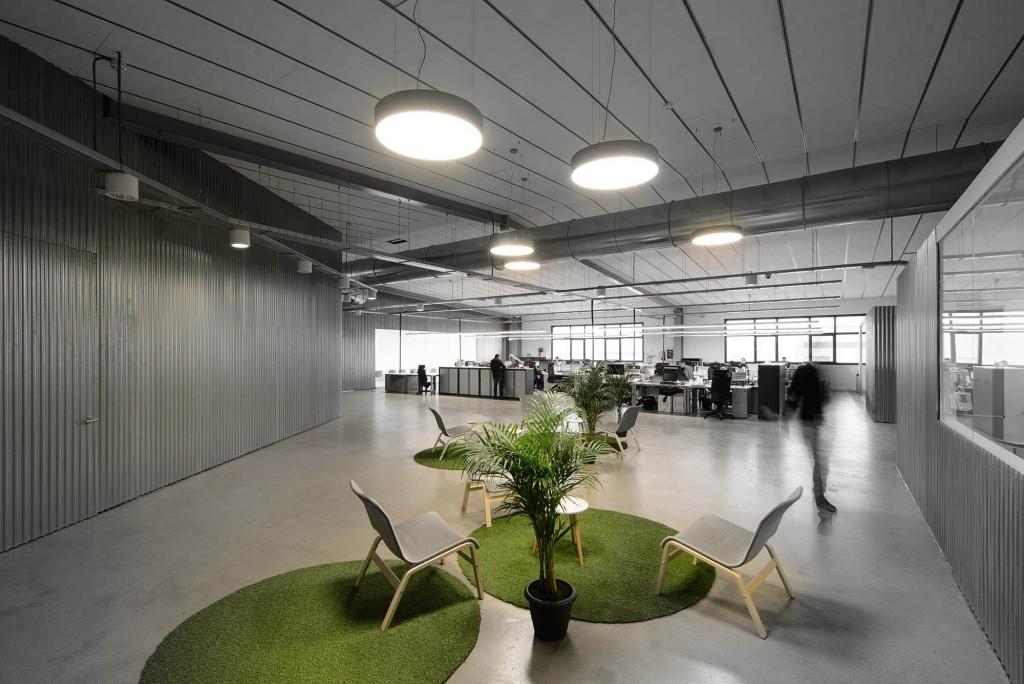 ingenieria-oficinas-BN